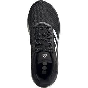 adidas Solar Drive 19 Shoes Women, zwart/grijs